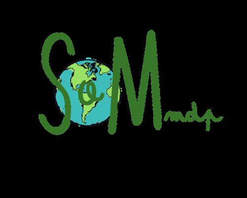 logo SoM(transparent)
